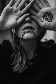 фото: Марина Щеглова в кадре: Динара  #фотографмаринащеглова #sheglovaphoto #фотографмосква #фотографвмоскве #москва #фотография #фото #moscow #photo #photography #photographer #ph #bnw #dinara_islyaeva