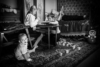 http://www.photocex.ru/p/4852