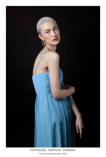 modell - Eira
