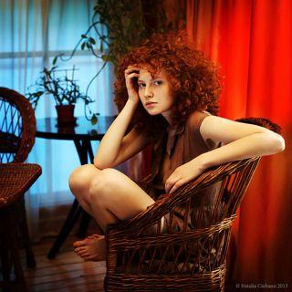 http://soul-portrait.com/