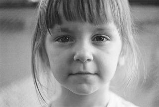 Sister, 35mm film
