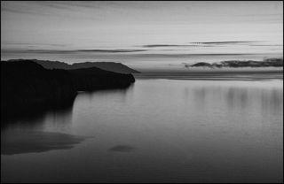 о. Байкал, остров Ольхон