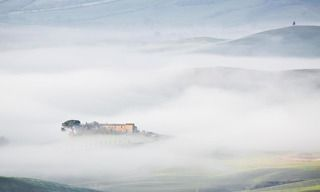 Тоскана 2  2013г