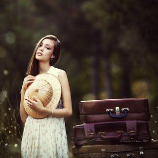http://www.soul-portrait.com/
