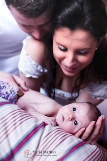 детский фотограф , детский и семейный фотограф, детская фотосъемка