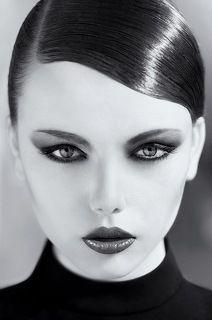 (Модель) Полина Зарьева Photo#1