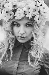 spring-girl-by-anny-agafontceva