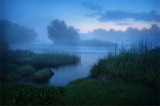Национальный природный парк \