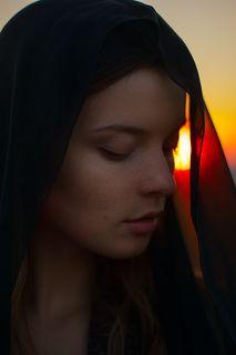 http://35photo.ru/photos_series_prev/150/750006_320r.jpg