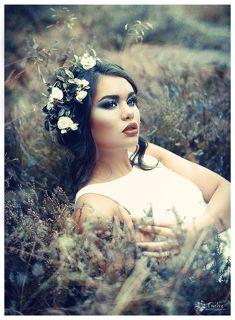 Twelve Photography