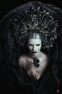 www.tissophoto.com