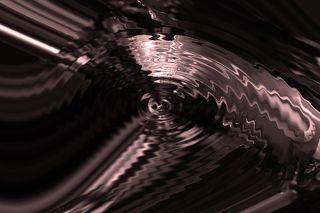 Граммофонный диск