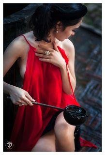 photo by Zen JB ( Nghĩa Minh )