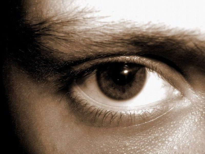 глаза photo preview