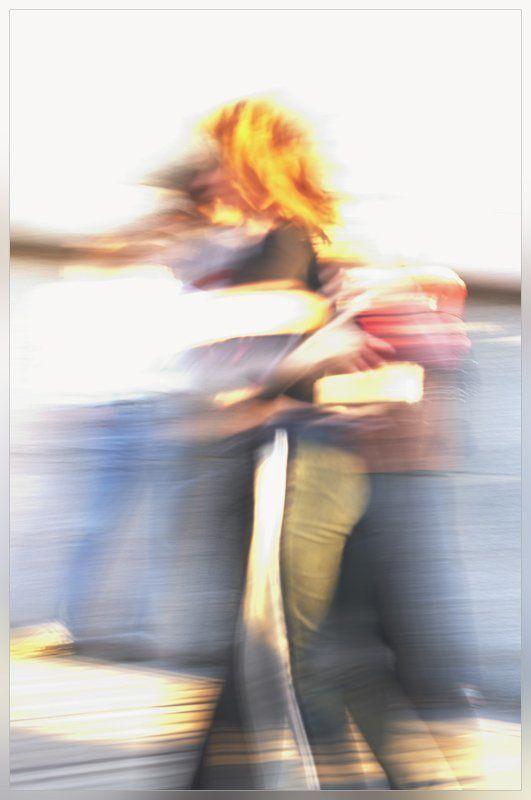 танцы, хастл Танцы духовphoto preview