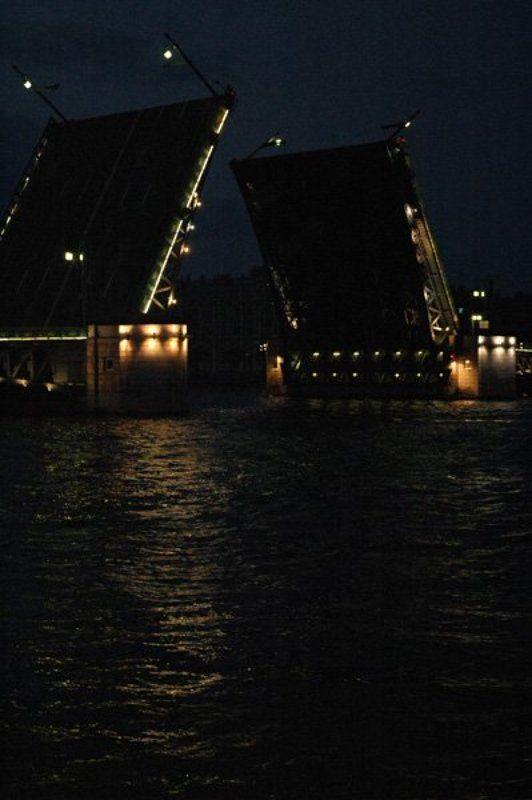 Питер мосты развелиphoto preview