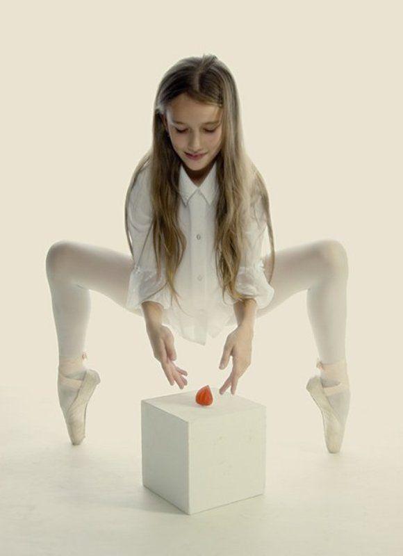 балет, балерина, fuete, девочка, портрет, mju staccatophoto preview