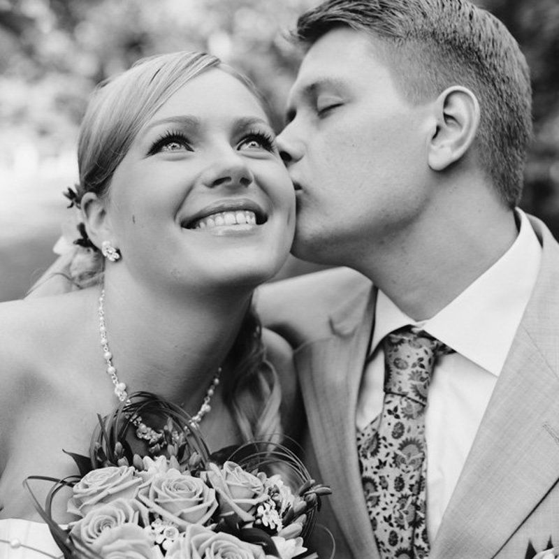 на свадьбе Свадьбаphoto preview
