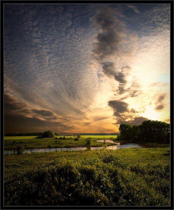 закат, polyakov закатphoto preview