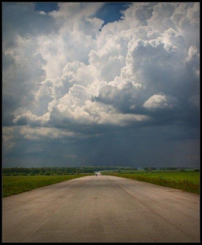 дорога,polyakov дорогаphoto preview