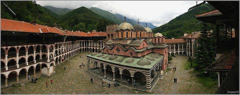 Болгарияphoto preview