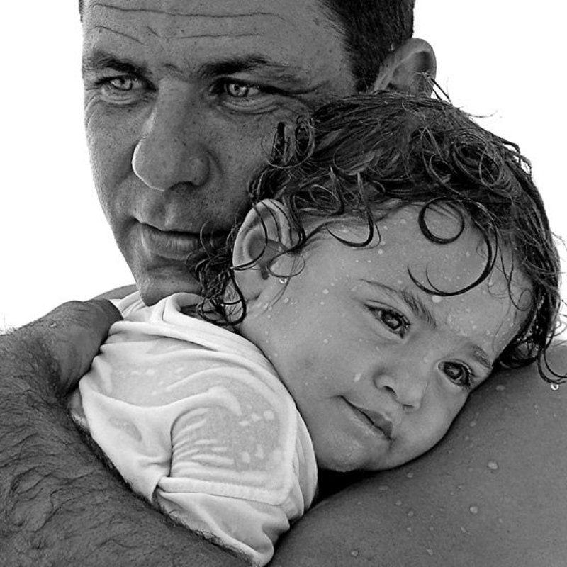 Картинки про, прикольные картинки о любви к сыну