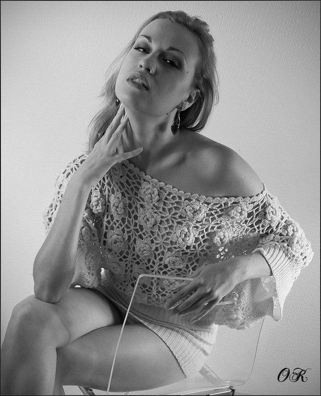 мисс, фото, россии Девшка в стиле вамп #5photo preview