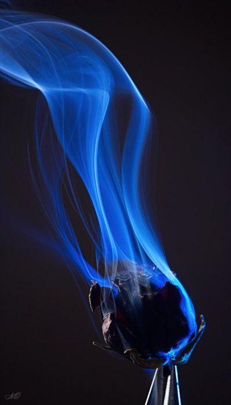 дым Отторжение...photo preview