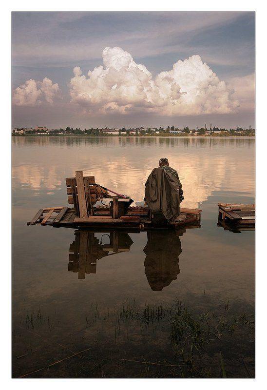 киев, вырлица рыбацкие вечераphoto preview