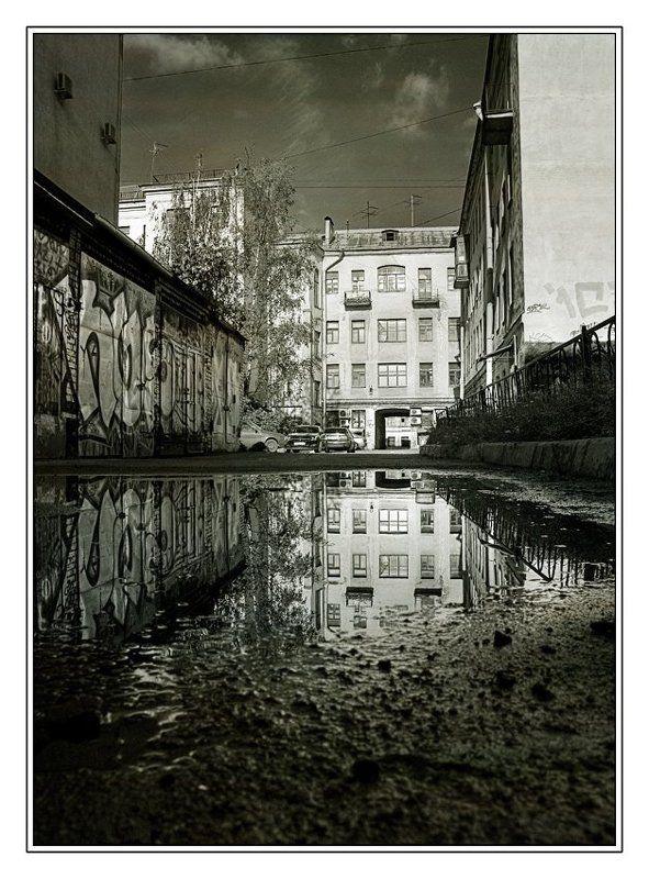 санкт-петербург Ленинградское утроphoto preview