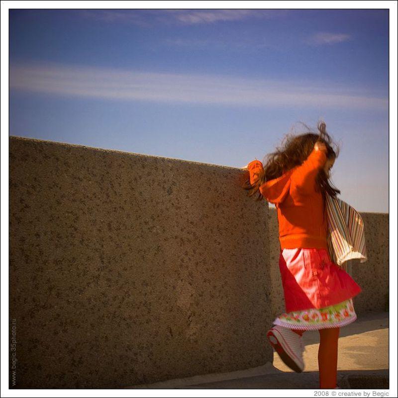 дети, цвет, 35photo цвет детстваphoto preview