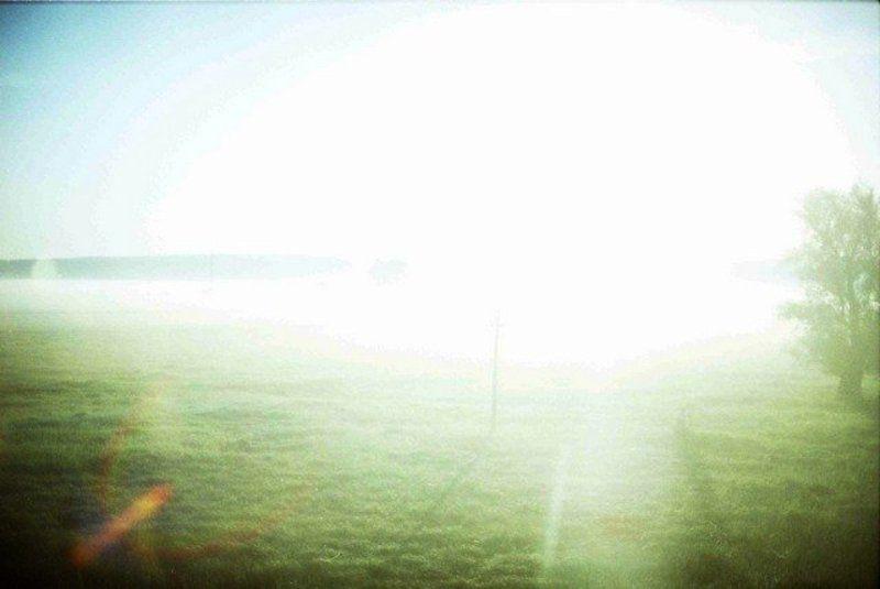 солнечный ветерphoto preview