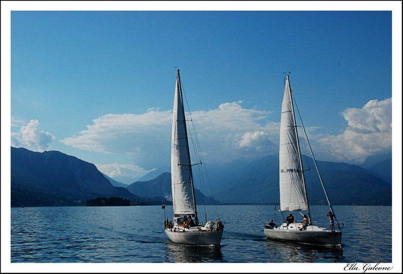 Lago Maggiore 2photo preview