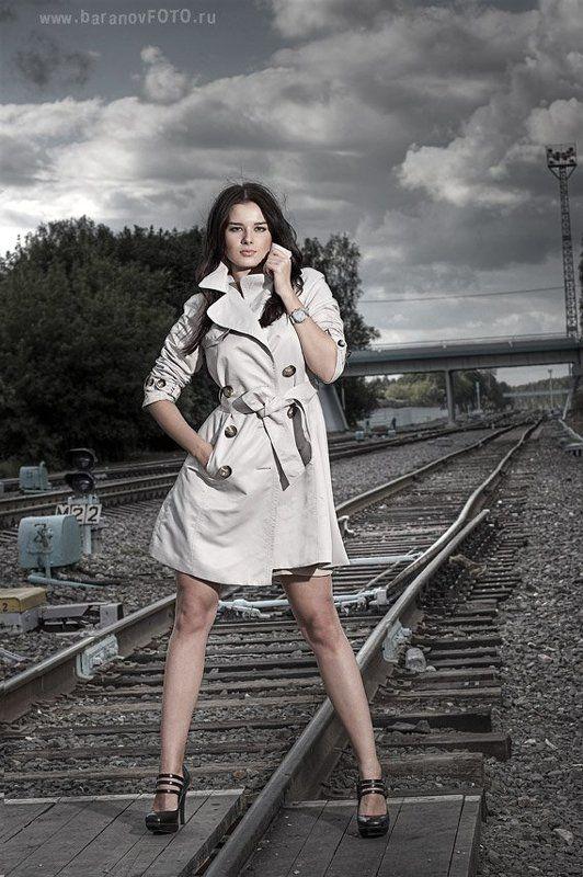 www.baranovfoto.ru фотозарисовки путевого обходчикаphoto preview