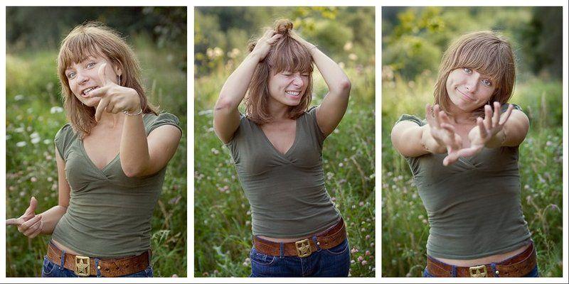маша,москва,парк,царицыно,canon,портрет,девушка,коллаж,настроение photo preview