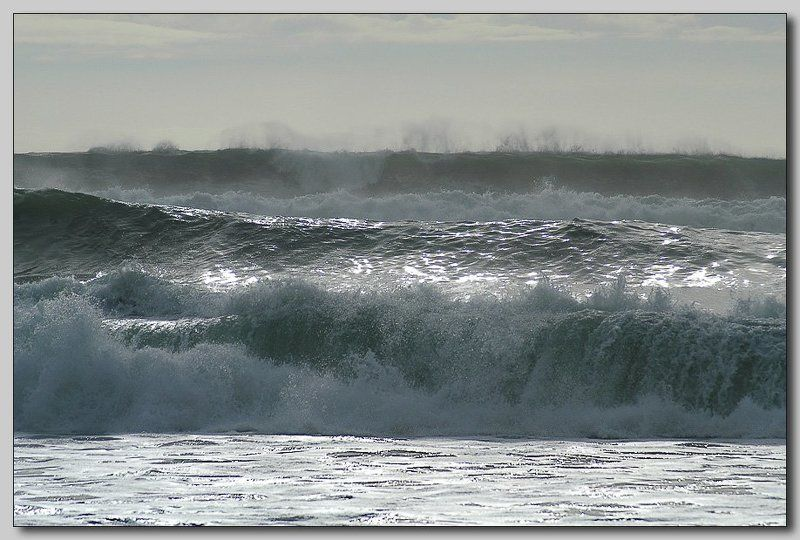 Океанские страстиphoto preview
