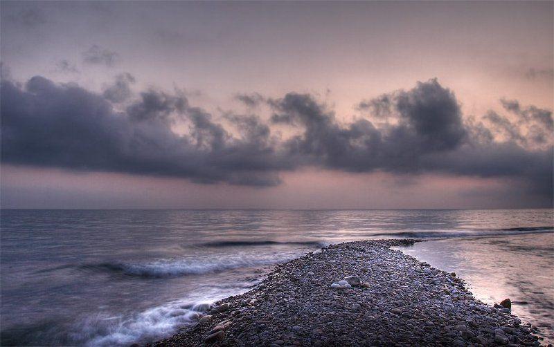 море Косаphoto preview