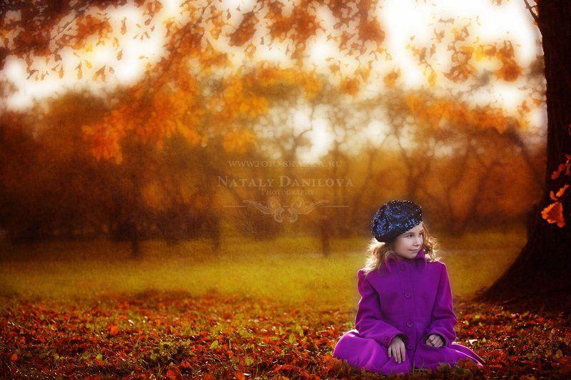 детский фотограф, детская фотосессия, детская фотосъемка, семейный фотограф Вспоминая осень.photo preview