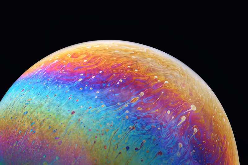 Планета Жизниphoto preview