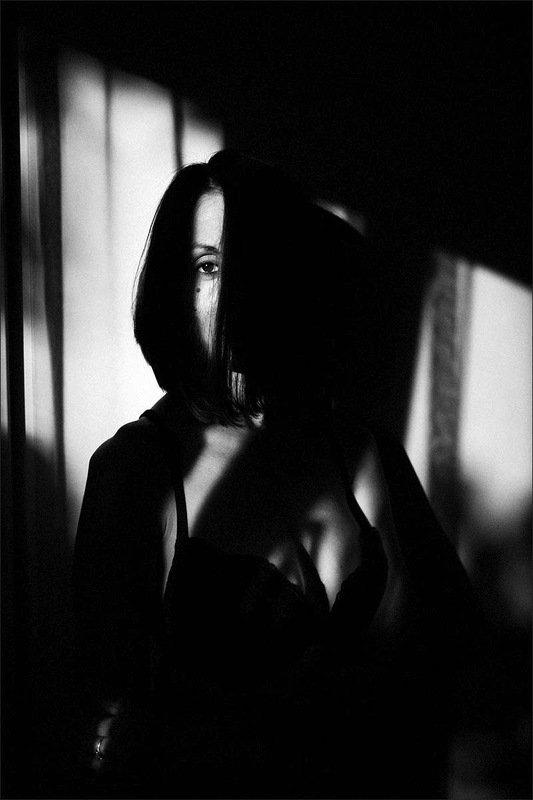 bw, bnw, portrait, 35mm, composition, чб, портрет, композиция, xt3, fujifilm ***photo preview