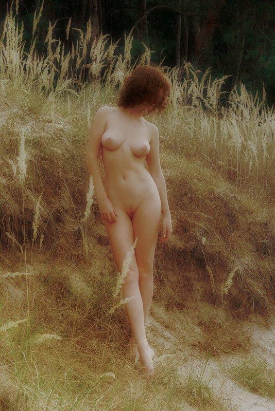 konstantin skomorokh константин скоморох kiev киев severodonetsk северодонецк ню art nude fine art ukraine ***photo preview