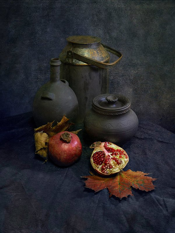 pomegranatesphoto preview