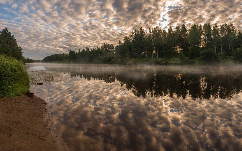 Западная Двинаphoto preview
