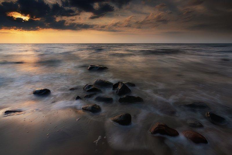 Evening Balticphoto preview