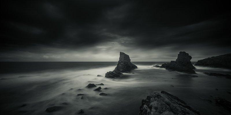 Черно мореphoto preview