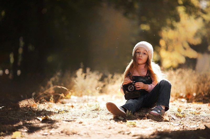 семейная фотография, детская фотография, теплые кадры, огненные фото, теплые фото, обучение фотографии, портрет, красивые фотографии, постановочные фотографии, художественные фотографии, Валерия Мороз, фотохудожник, красивые портреты, дети, семьи,  Фотограф photo preview