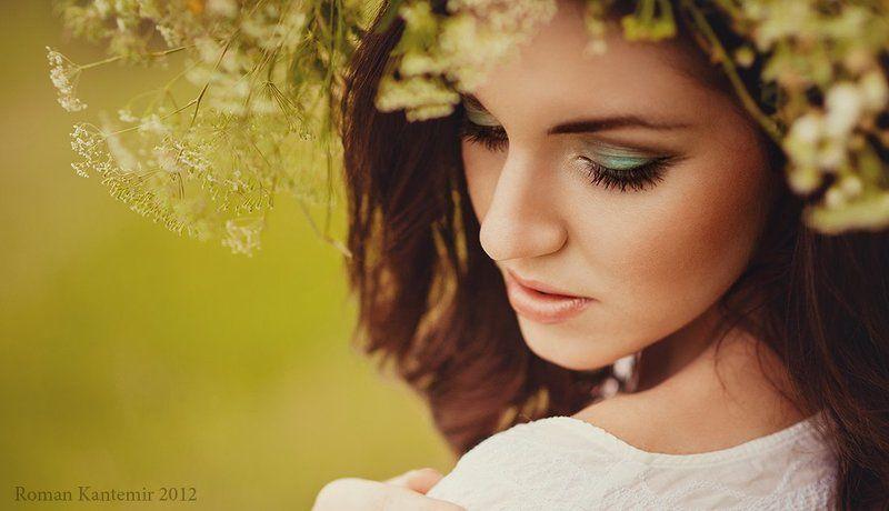 roman kantemir, роман кантемир фотограф, девушка, портрет, ***photo preview