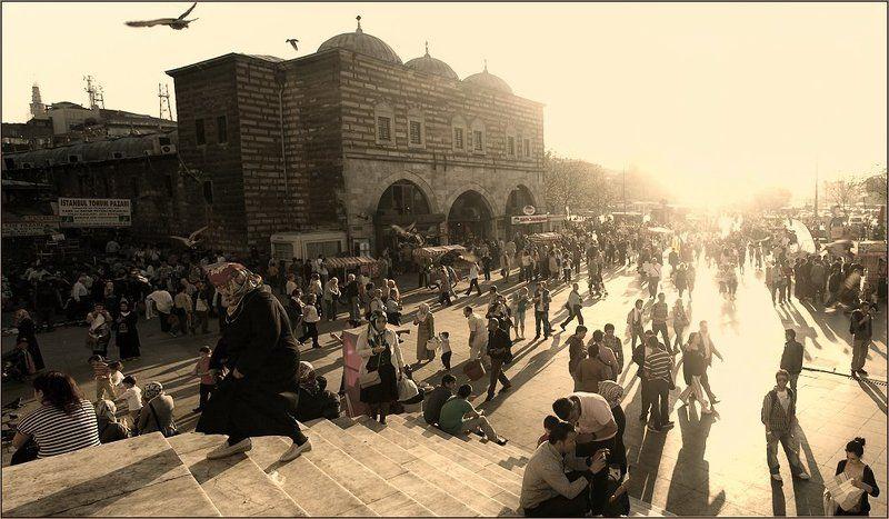 Истанбулphoto preview