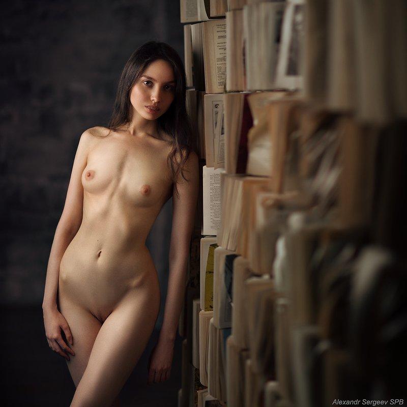 девушка,обнажённая,красота,нежность,гармония,настроение Запретное чтивоphoto preview