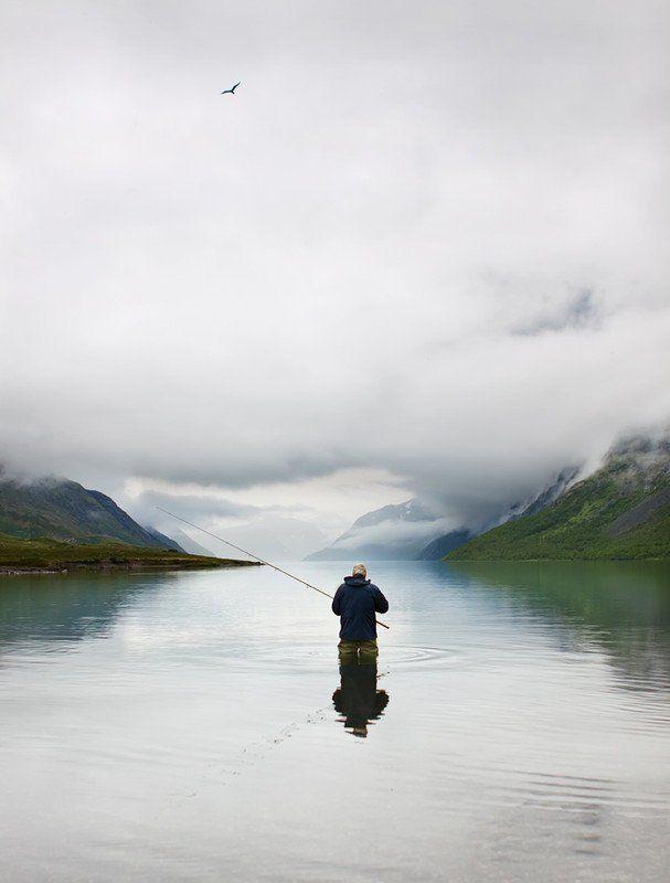Особенности национальной рыбалкиphoto preview